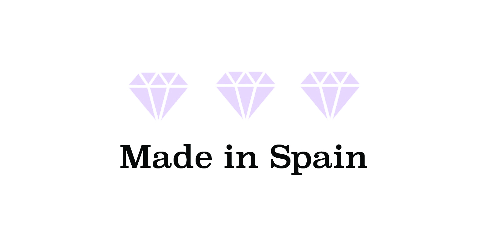 Madrid Jewelry Market